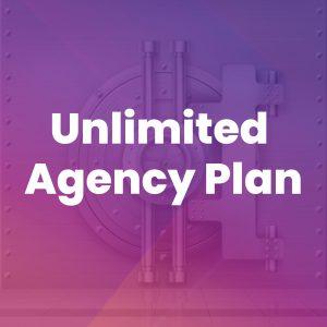 Unlimited Agency Plan